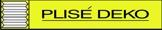 PLISE DEKO logo