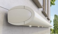 opal design a